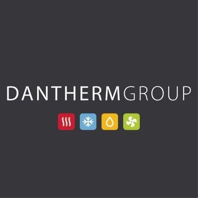 Dantherm AB