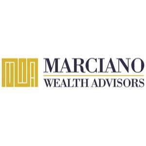 Marciano Wealth Advisors