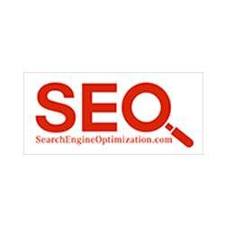 SearchEngineOptimization.com