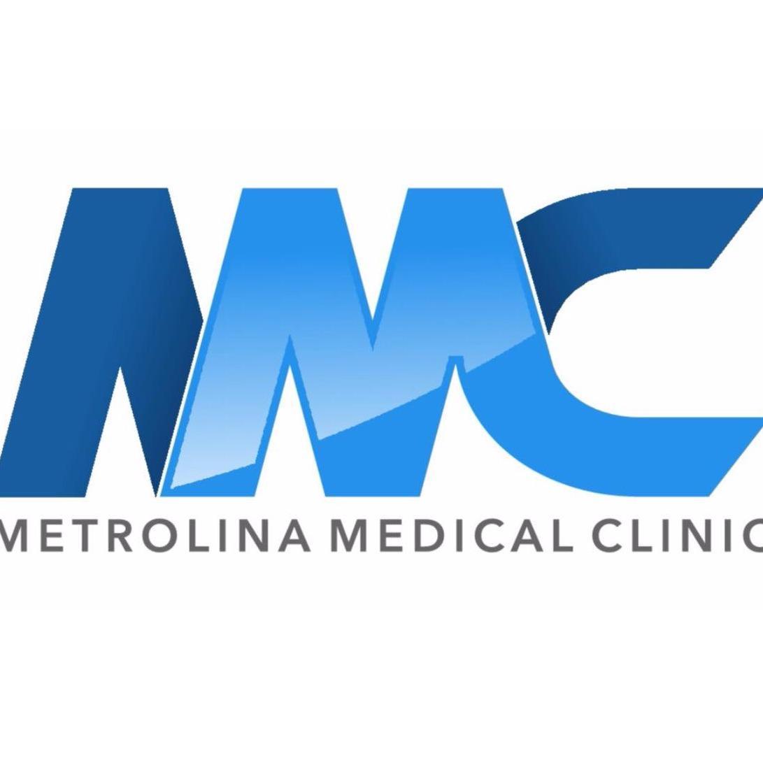 Metrolina Medical Clinic