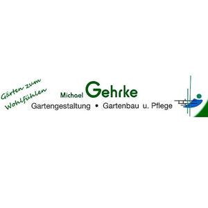 Bild zu Garten und Landschaftsbau GmbH & Co. KG in Seelze