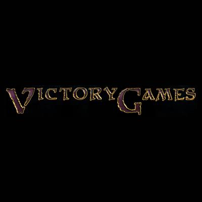 Victory Games - Sheboygan, WI - Toys