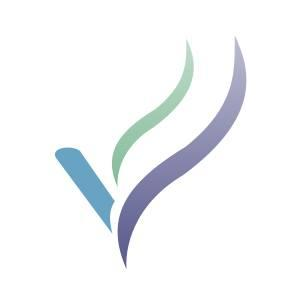 The Varicose Veins MD Care
