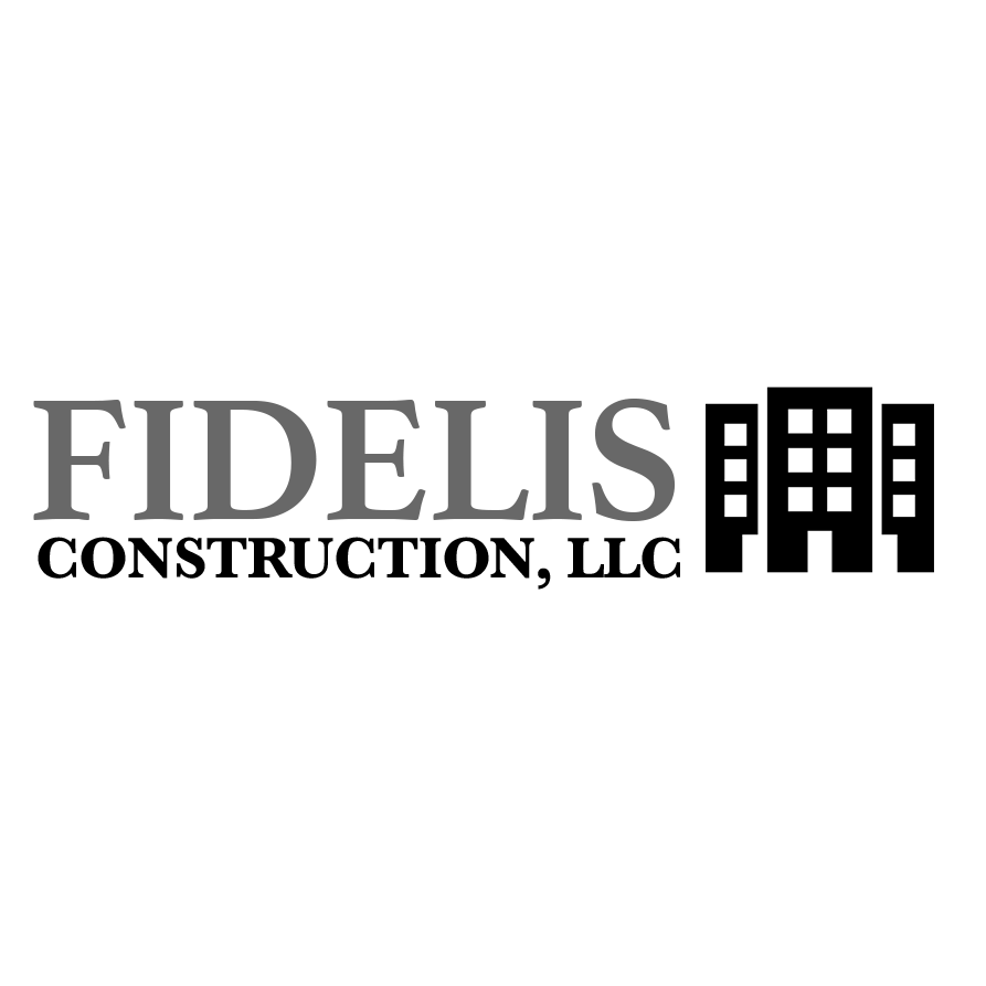 Fidelis Construction, LLC