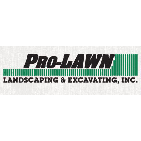 Pro Lawn Landscaping & Excavating