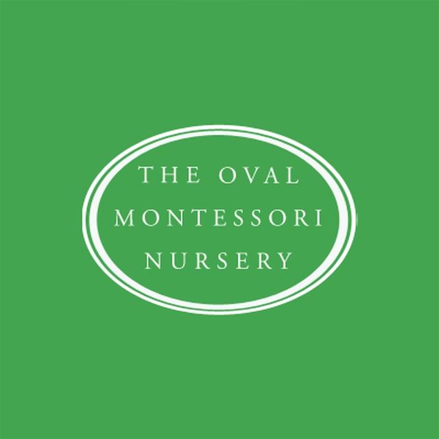 The Oval Montessori - London, London SW8 1PU - 020 7735 4816   ShowMeLocal.com