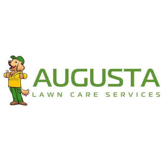 Augusta Lawn Care of Dix Hills