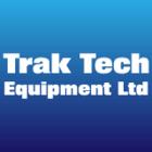 Trak Tech Equipment Ltd