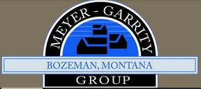Meyer-Garrity Group