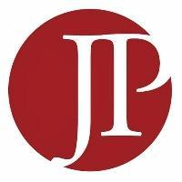 Law Offices of W. Jeff Paradowski, P.C. - College Station, TX - Attorneys