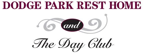 Dodge Park Rest Home - worcester, MA - Extended Care