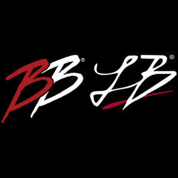 Brick Bodies - Reisterstown, MD - Health Clubs & Gyms