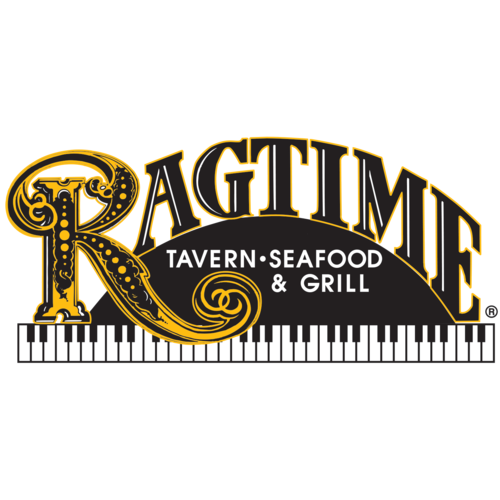 RagTime Tavern, Seafood & Grille - Atlantic Beach, FL 32233 - (904)241-7877 | ShowMeLocal.com