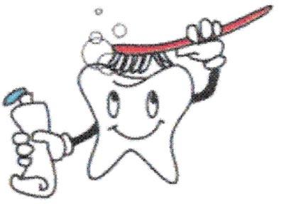 Guzzo dott domenico dentisti genova italia tel for Mobili usato cicagna ge