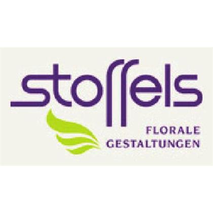 Bild zu Stoffels - Florale Gestaltungen in Düsseldorf