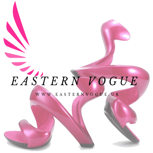 Eastern Vogue