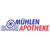 Bild zu Mühlen-Apotheke in Geilenkirchen