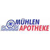 Mühlen-Apotheke