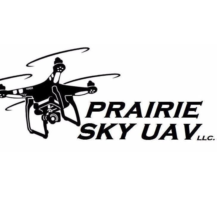 Prairie Sky Uav Llc