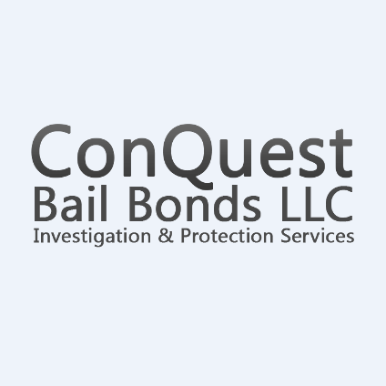 ConQuest Bailbonds