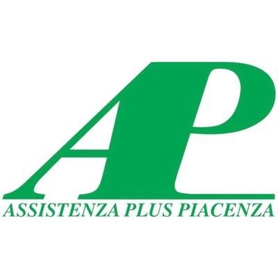 Assistenza Plus