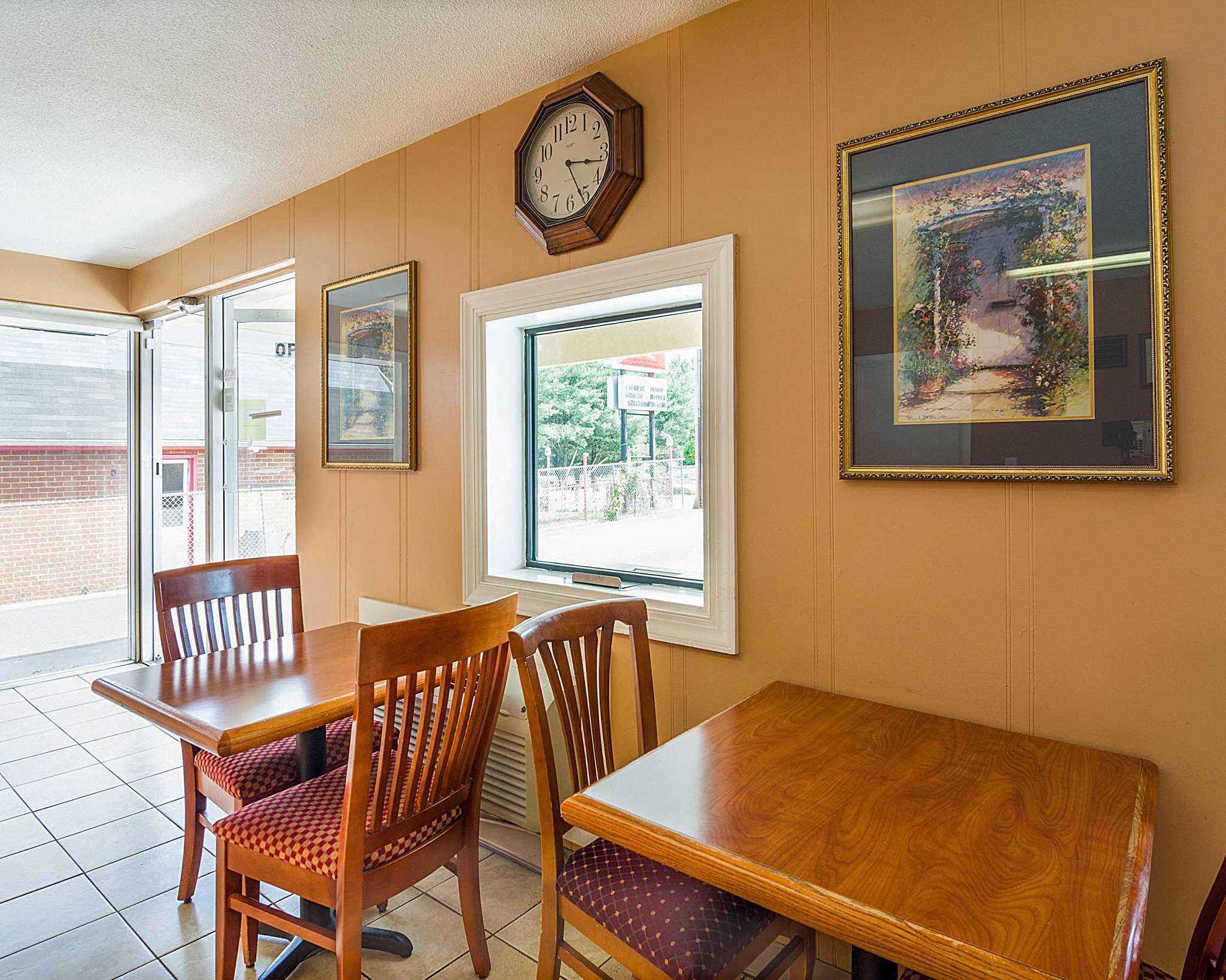 Sam S Kitchen Suites