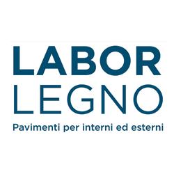 Itlas e Labor - Legno Spa