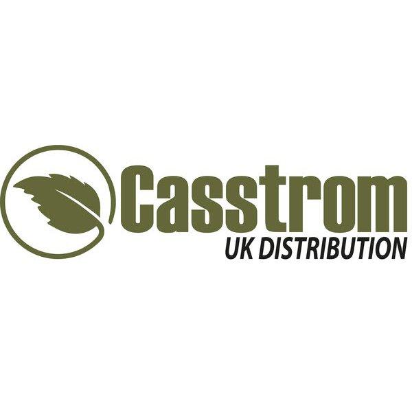 Casstrom Limited