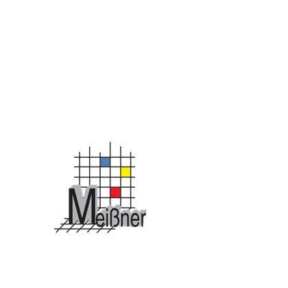 Bild zu Fliesen und Naturstein Meißner in Grafenwöhr