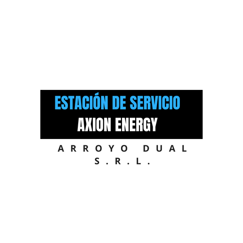 Estación de Servicio Axion Energy - Arroyo Dual S.R.L.