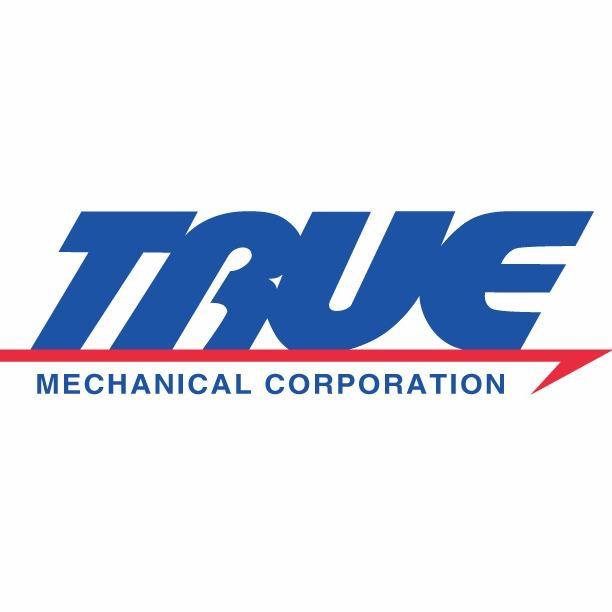 True Mechanical