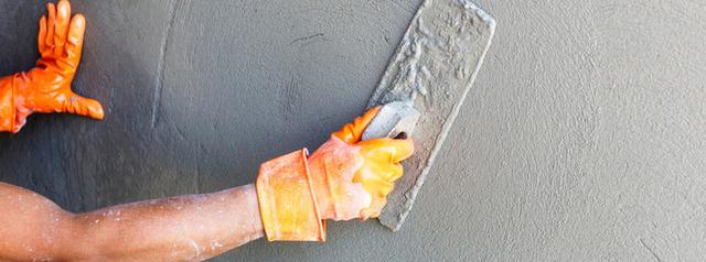 L R Plastering & Tiling