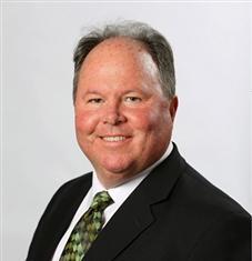 Daniel Walsh - Ameriprise Financial Services, Inc. image 0