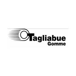 Tagliabue Gomme