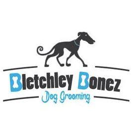 Bletchley Bonez - Milton Keynes, Buckinghamshire MK2 2HL - 07875 205006 | ShowMeLocal.com