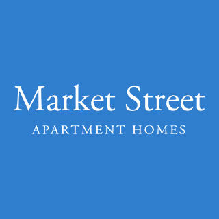 Market Street Apartment Homes
