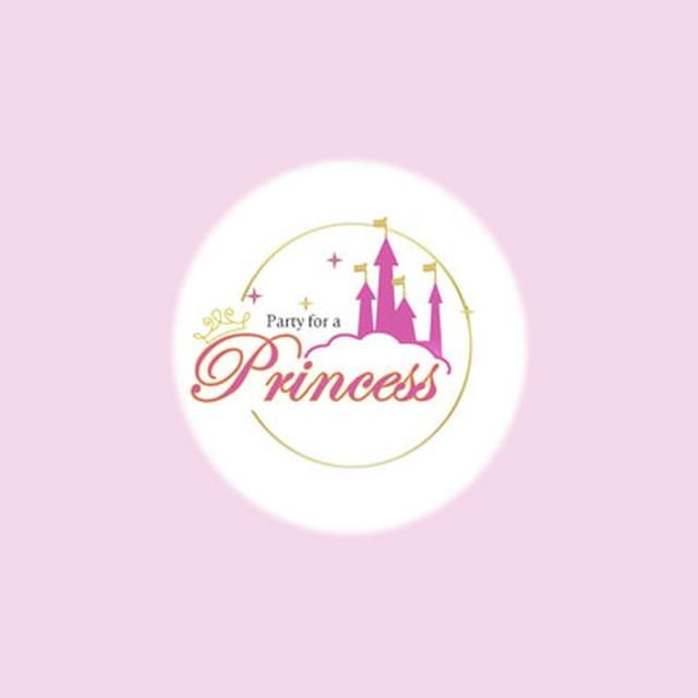 Party For A Princess - Runcorn, Cheshire WA7 1LY - 07985 710999 | ShowMeLocal.com
