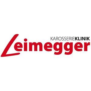 Karosserieklinik Leimegger  6922