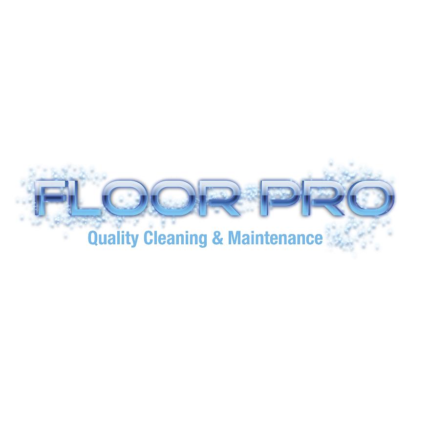 floor pro in lexington nc 29072. Black Bedroom Furniture Sets. Home Design Ideas