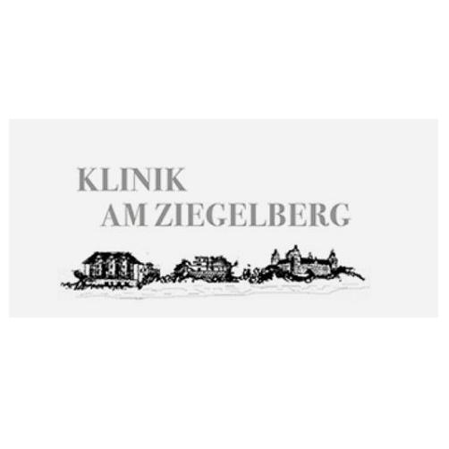 Bild zu Frauenklinik Klinik am Ziegelberg GmbH in Aschaffenburg