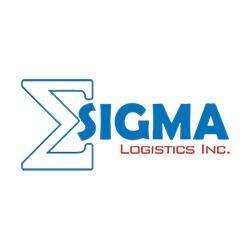 Sigma Logistics Inc.