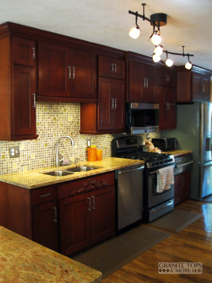 kitchen remodeling columbus ohio 1 with Granite Tops And More on 35677022023232920 additionally 04 likewise White Piracema Granite besides Jnj Remodeling Columbus likewise 1 Cute Small Houses That Look So Peaceful.