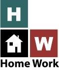 Home Work Construction Services Llc