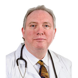 Dr. N. P. Sollenne III, MD, FACP
