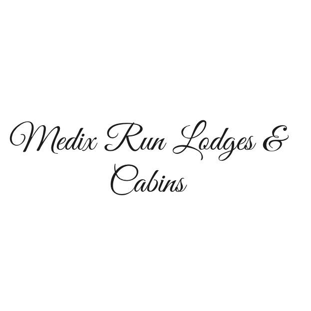 Medix Run Lodges and Cabins