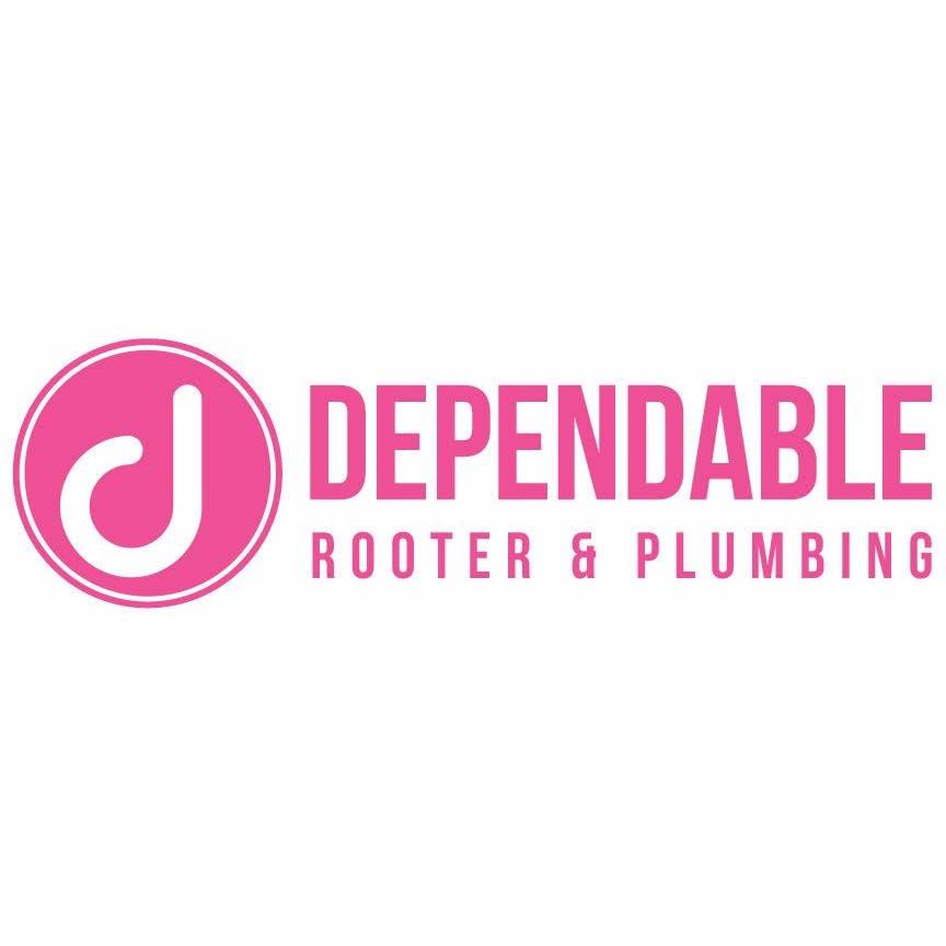Dependable Rooter and Plumbing