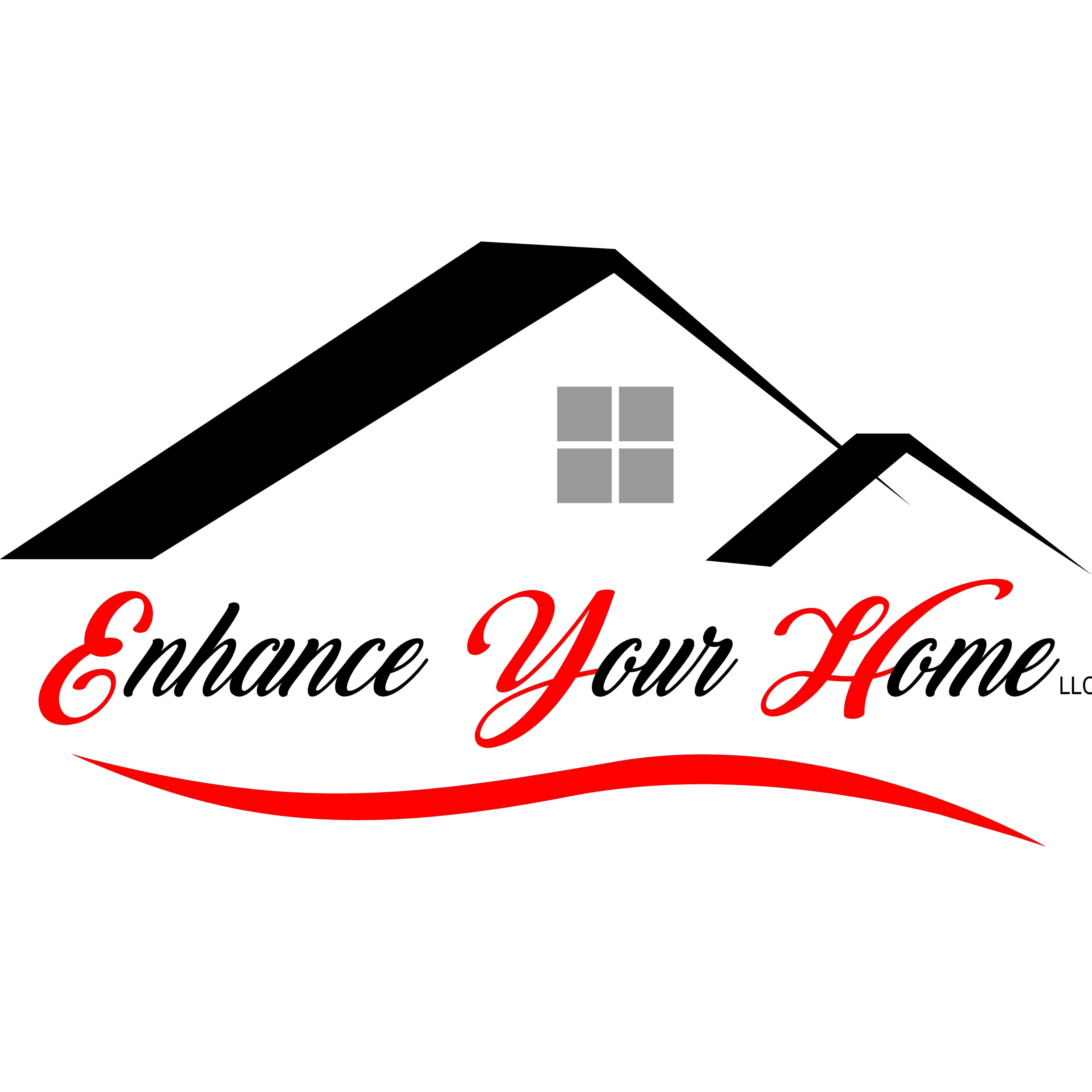 Enhance Your Home LLC