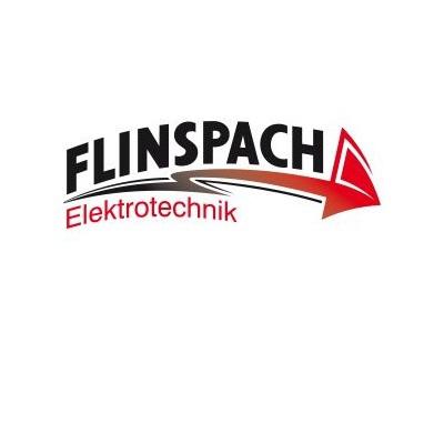 Bild zu Flinspach Elektrotechnik - Inh.: Marco Flinspach in Leingarten