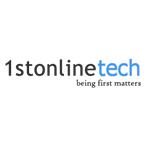 1st Online Tech