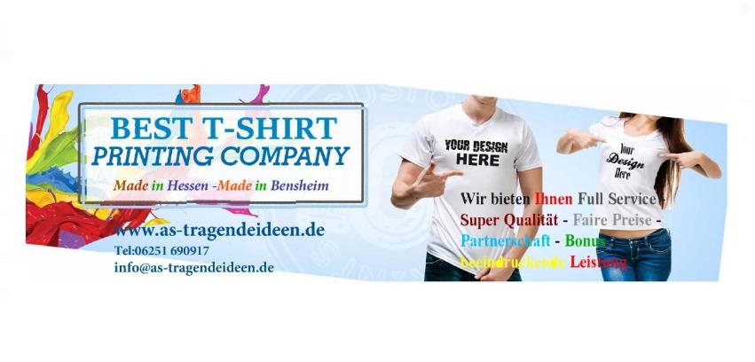 Fotos de AS Tragende Ideen GmbH